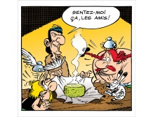 SENTEZ-MOI