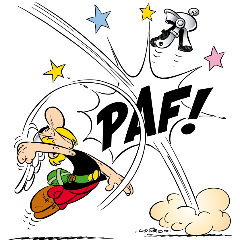 http://www.ateliercontemporain.com/3177-thickbox_default/paf-asterix.jpg