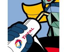 ROBOT DRINK